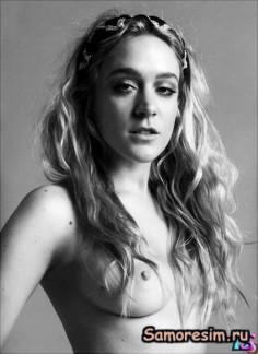 Chloe Sevigny Porn Sex tape