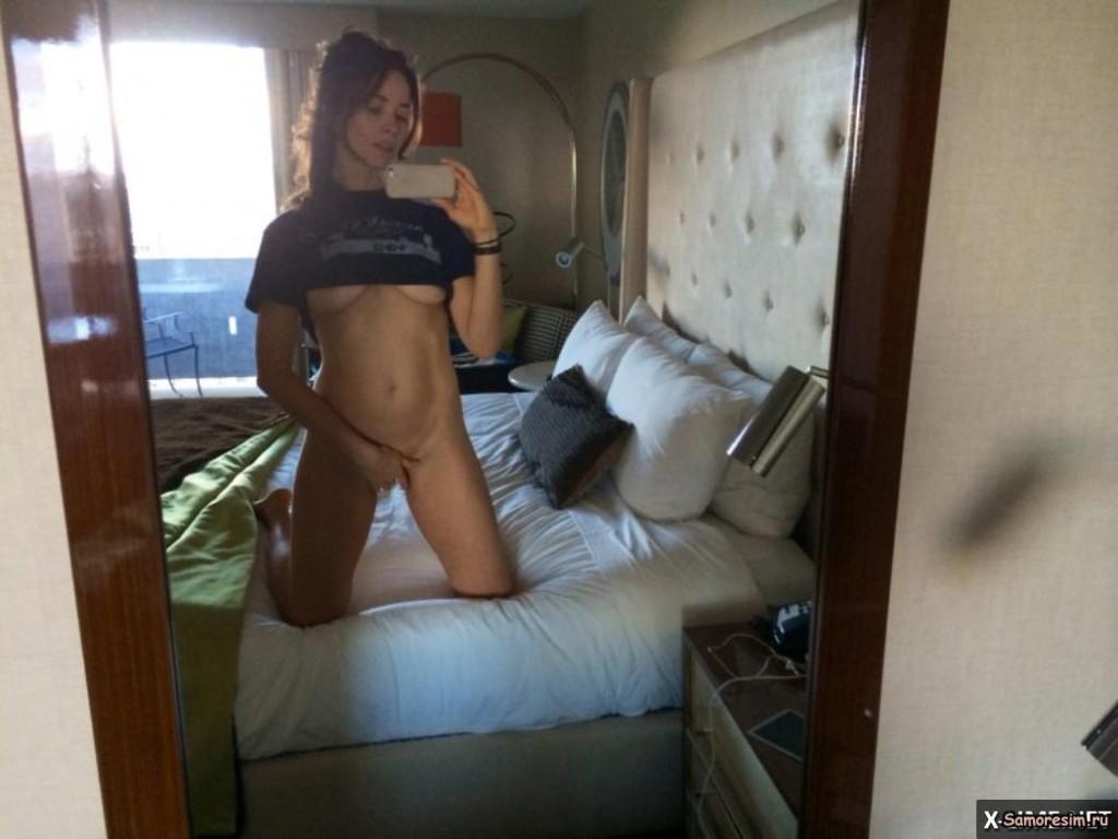 Эбигейл спенсер порно фото 268-902