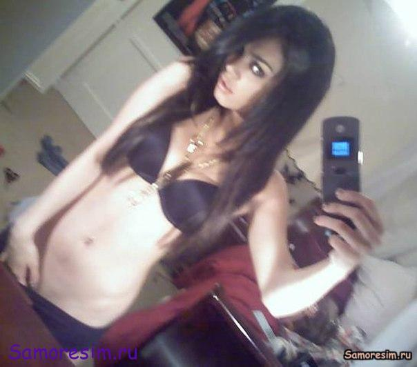Nina hartley nude vintage