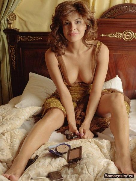 Ева браун голая порно