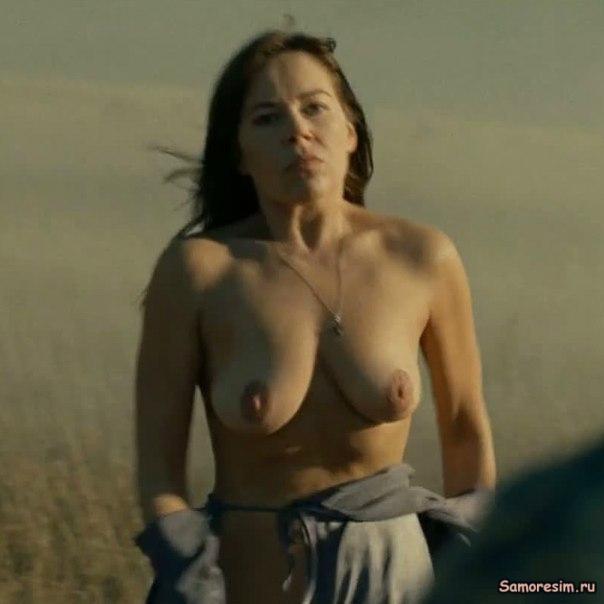 Катерина секс