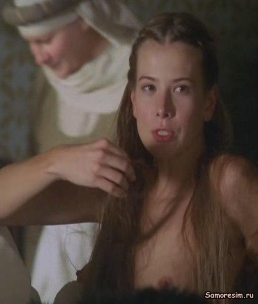 Порно фото юлия высоцких