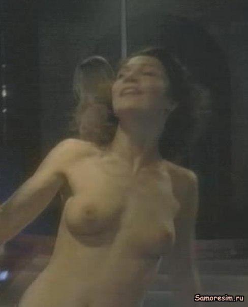 евгения брик фото порно