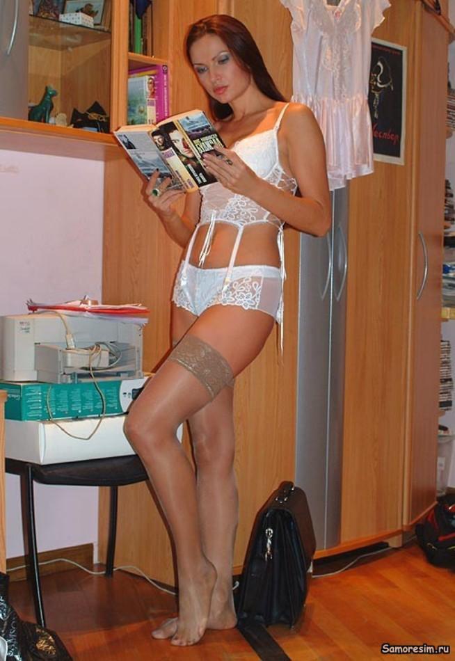 Порно эвелины бледанс фото 691-732