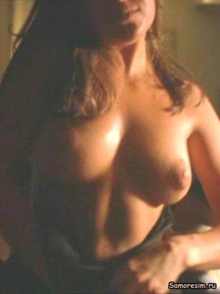 редникова в порно