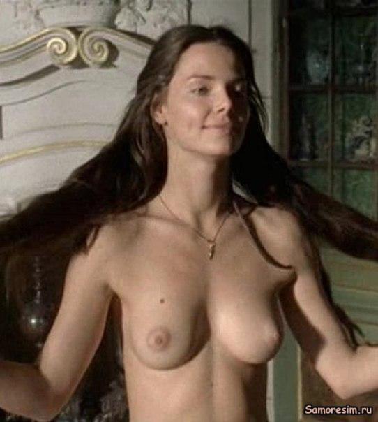 лиза боярская порно фото