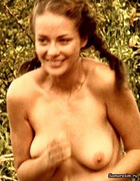 фото марина александровна голая