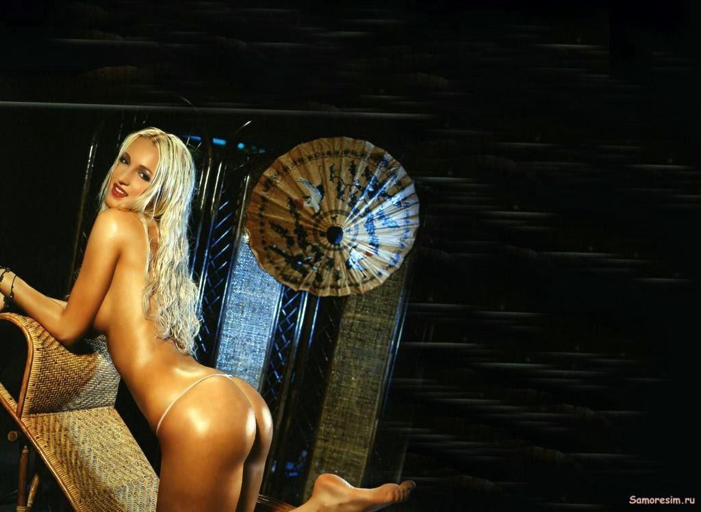 Strip-tease y Olga Buzova videos de sexo - online