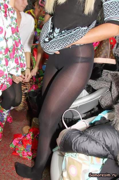 фото с телефона голых пьяных девок