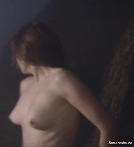 Порно фото юлия высоцких 44068 фотография