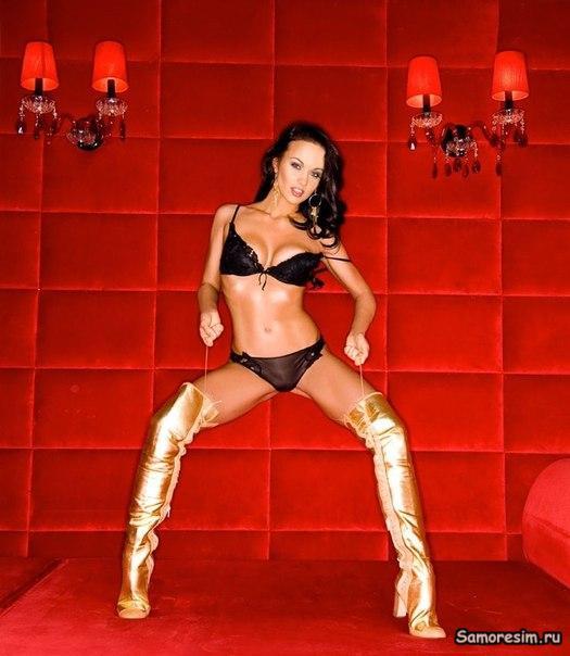 Порно фото актрис сериала маргоша 52461 фотография