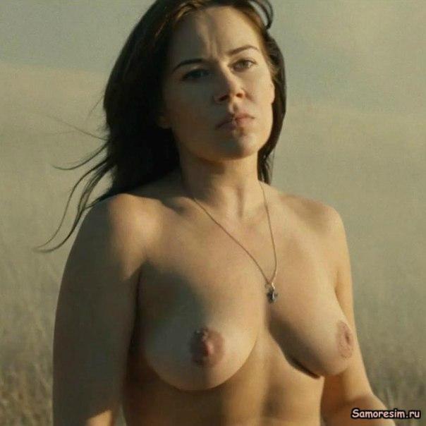 Смотреть русских актрис голых фото