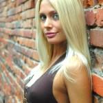 Natalia Rudova Nude