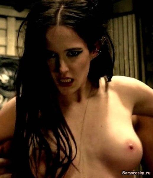 порно сцены из фильмов