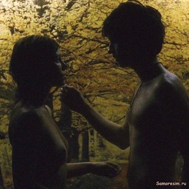 Jessica Biel Naked Videos 90