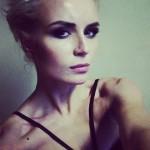 gagarina-instagram