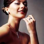 marina-aleksandrova-aktrisa