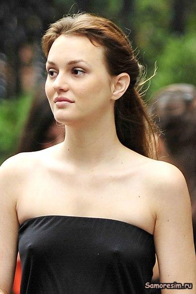 model woman portfolio nude