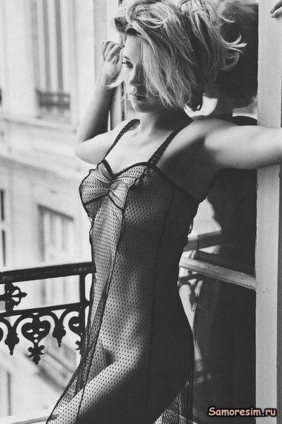 Naked léa seydoux Lea Seydoux