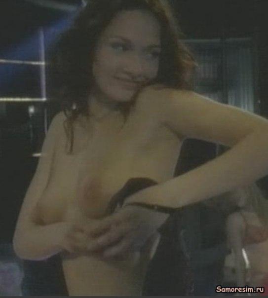 Евгения лютая голая фото 346 фотография