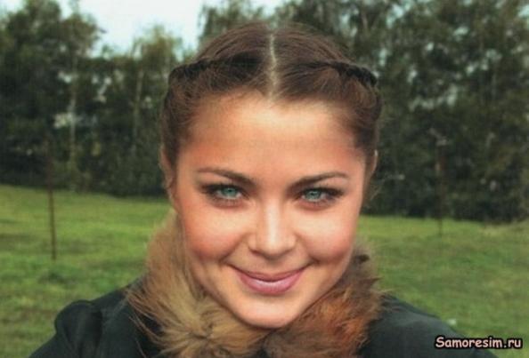 голая ирина пегова фото: