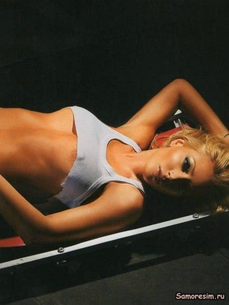 Голая Анастасия Цветаева  Фейк и фото голые звезды кино