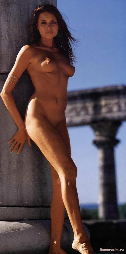 Фото голая любовь орлова 36248 фотография