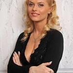 1306756117_anna-lutseva-foto-obnajennoy
