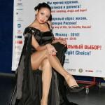 1309116304-all-stars.su-lyaisan-utyasheva-010