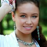 1309116307-all-stars.su-lyaisan-utyasheva-018