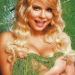 1312120686-all-stars.su-kseniya-novikova-xxl-2006-03