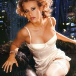 1314196550-all-stars.su-kseniya-sobchak-playboy-2006-03