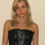 1315597835-all-stars.su-darya-sagalova-005