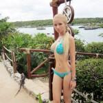 1364054951_barbie-bikini-2