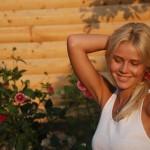 1367781785-all-stars.su-ekaterina-kuznecova-foto-017