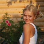 1367781794-all-stars.su-ekaterina-kuznecova-foto-023