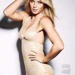 1410103875-all-stars.su-maria-sharapova-esquire-2013-06