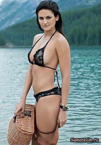 голая исинбаева фото