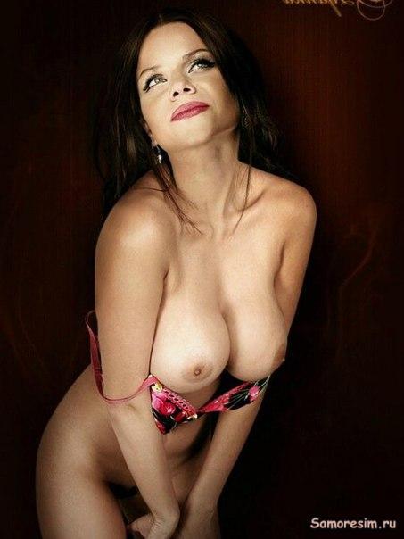 Смотреть фото голая бьянка 61748 фотография