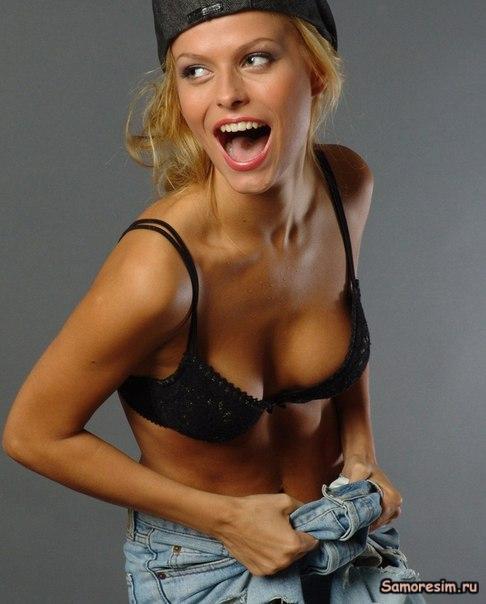 порно анны лутцевы фото