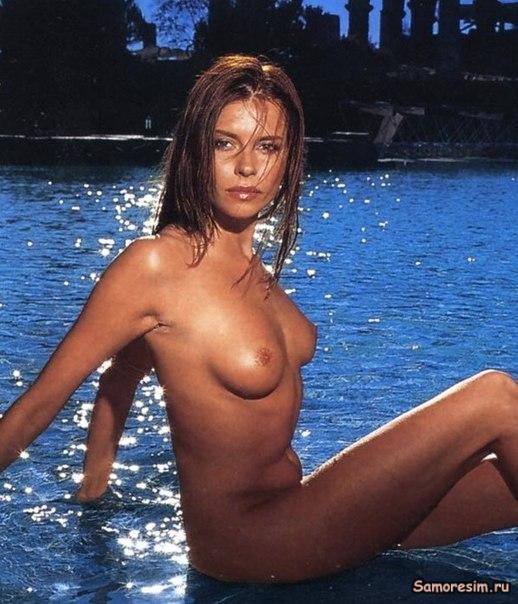 любовь голые