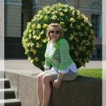 TyLAT_com_pegova_5