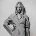 b_499_0_16777215_00_images4_Galereiy2_Darja_Klishina_Darja_Klishina_erozasvet.ru05
