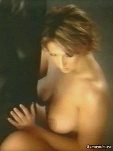 alika-smehova-eroticheskie-stseni