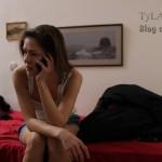 tylat_com_lyadova_9