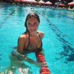 tylat_com_mihalkova_29