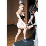 viktoriya-kvinkova-fitness