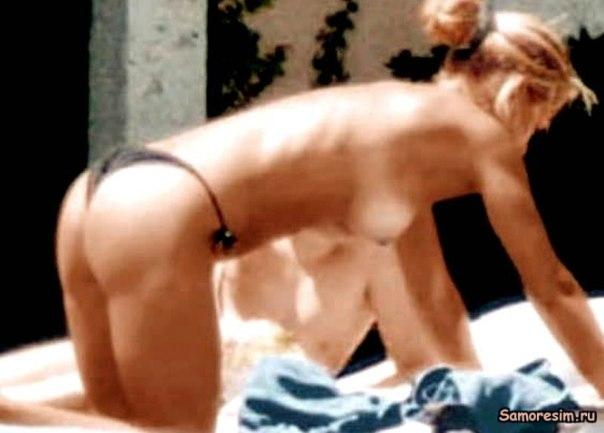 Simply ridiculous. Anna kournikova sex movie important answer