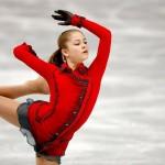 yuliya_lipnickaya