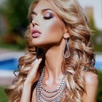 1084_jerika_gerceg_golaja__novaja_zvezdy_via_gry_big_11